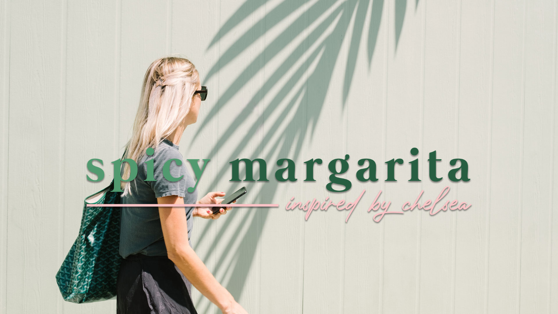 Spicy-Margarita-FB-Group-Banners